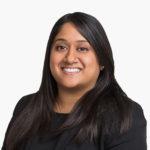 Anisa Mohanty
