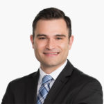Nicholas Alarif