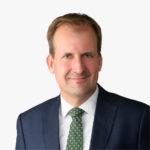 Dr. Stephan Rau