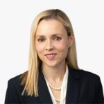 Carolyn Metnick