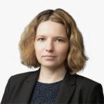 Katya Ascher