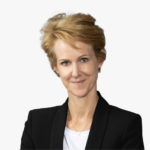 Sabine Naugès